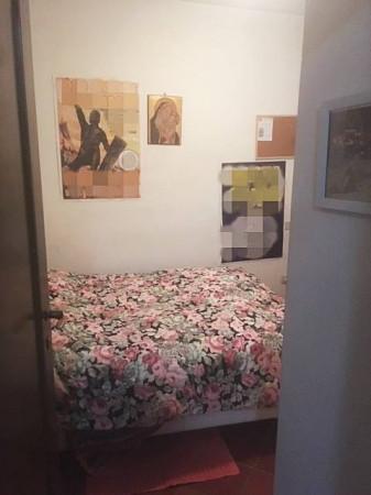 Appartamento in vendita a Perugia, Stazione, 40 mq - Foto 3