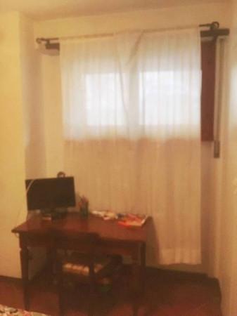 Appartamento in vendita a Perugia, Stazione, 40 mq - Foto 4