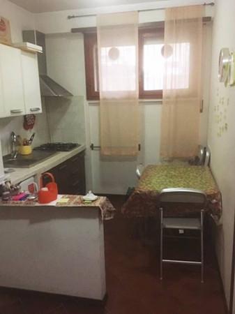Appartamento in vendita a Perugia, Stazione, 40 mq - Foto 2