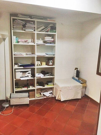 Appartamento in vendita a Perugia, Stazione, 40 mq - Foto 5