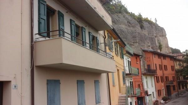 Appartamento in vendita a Pianoro, Livergnano, 45 mq