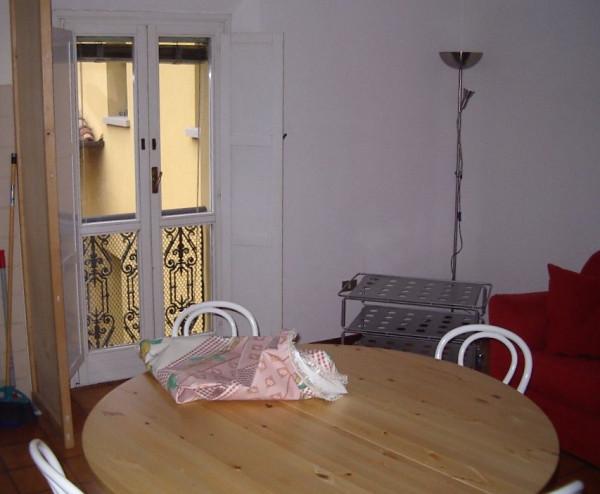 Appartamento in vendita a Castel Bolognese, Centro, Con giardino, 58 mq - Foto 2