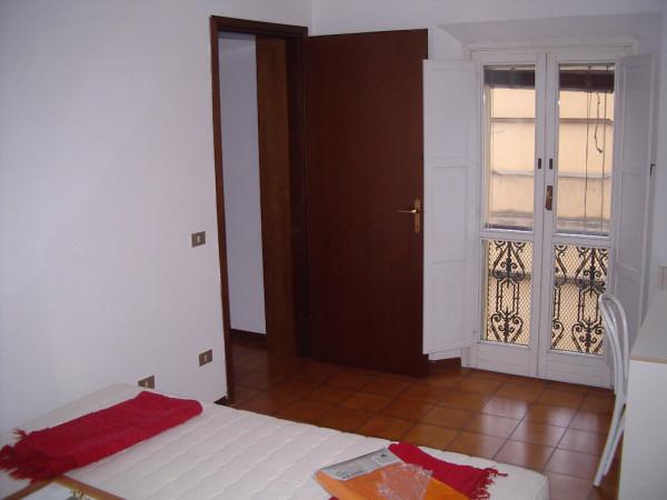 Appartamento in vendita a Castel Bolognese, Centro, Con giardino, 58 mq - Foto 6