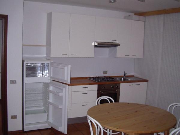 Appartamento in vendita a Castel Bolognese, Centro, Con giardino, 58 mq