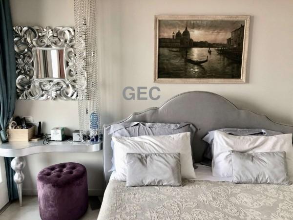Appartamento in vendita a Milano, Porta Nuova / Garibaldi / Isola, Con giardino, 160 mq - Foto 18