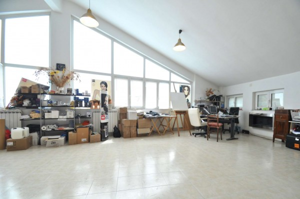 Ufficio in vendita a Genova, Sestri Ponente, 100 mq - Foto 12