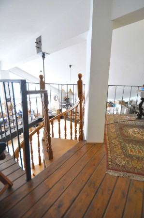 Ufficio in vendita a Genova, Sestri Ponente, 100 mq - Foto 9