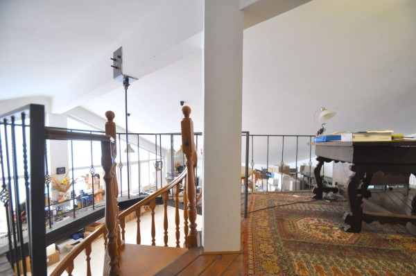 Ufficio in vendita a Genova, Sestri Ponente, 100 mq - Foto 16