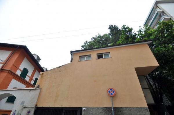 Ufficio in vendita a Genova, Sestri Ponente, 100 mq - Foto 4