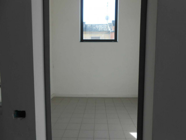 Ufficio in affitto a Madignano, Centro, 750 mq - Foto 31