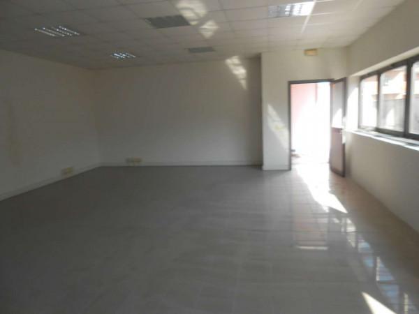 Ufficio in affitto a Madignano, Centro, 750 mq - Foto 56