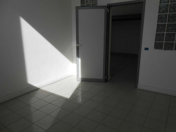 Ufficio in affitto a Madignano, Centro, 750 mq - Foto 29