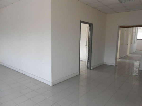 Ufficio in vendita a Madignano, Centro, 750 mq - Foto 11