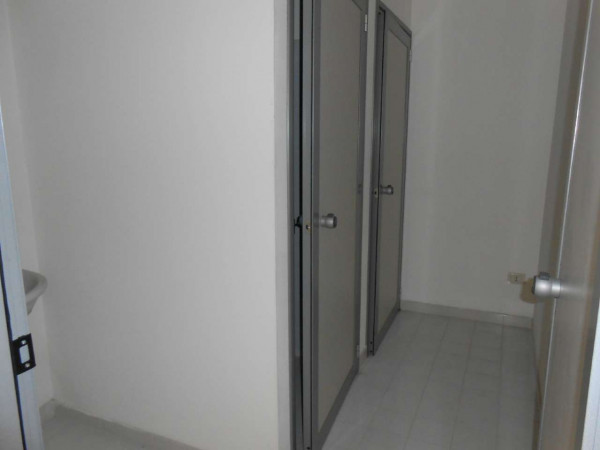 Ufficio in vendita a Madignano, Centro, 750 mq - Foto 67