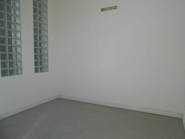 Ufficio in vendita a Madignano, Centro, 750 mq - Foto 21