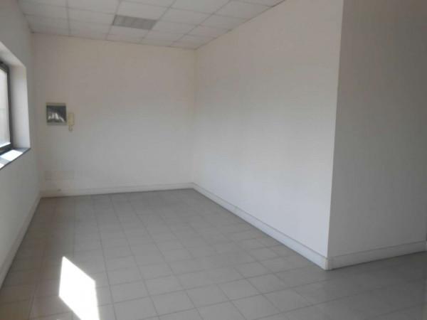 Ufficio in vendita a Madignano, Centro, 750 mq - Foto 13