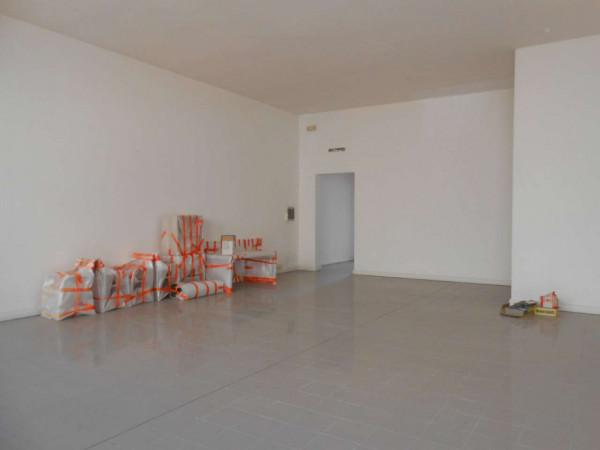 Ufficio in vendita a Madignano, Centro, 750 mq - Foto 69