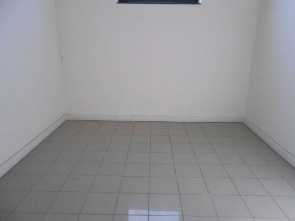 Ufficio in vendita a Madignano, Centro, 750 mq - Foto 30