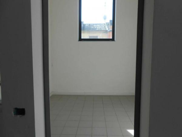 Ufficio in vendita a Madignano, Centro, 750 mq - Foto 31