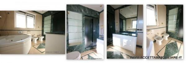Appartamento in affitto a Taranto, Residenziale, Con giardino, 140 mq - Foto 8