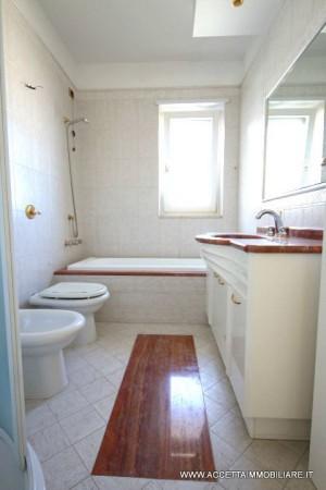 Appartamento in affitto a Taranto, Residenziale, Con giardino, 140 mq - Foto 5