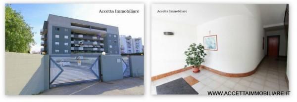 Appartamento in affitto a Taranto, Residenziale, Con giardino, 140 mq - Foto 3