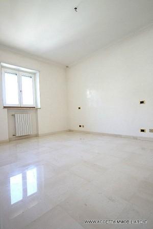 Appartamento in affitto a Taranto, Residenziale, Con giardino, 140 mq - Foto 6