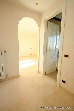 Appartamento in affitto a Taranto, Residenziale, Con giardino, 140 mq - Foto 10