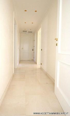 Appartamento in affitto a Taranto, Residenziale, Con giardino, 140 mq - Foto 7