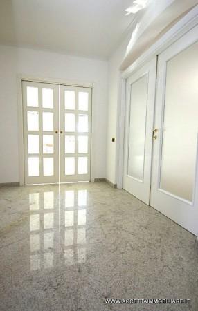 Appartamento in affitto a Taranto, Residenziale, Con giardino, 140 mq - Foto 11