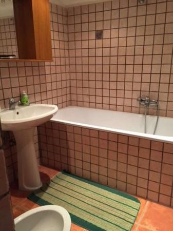Appartamento in vendita a Avegno, Con giardino, 100 mq - Foto 12