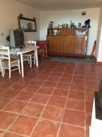 Appartamento in vendita a Avegno, Con giardino, 100 mq - Foto 14