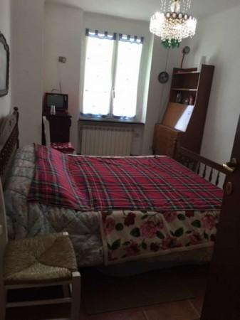 Appartamento in vendita a Avegno, Con giardino, 100 mq - Foto 13