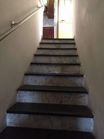 Appartamento in vendita a Avegno, Con giardino, 100 mq - Foto 11