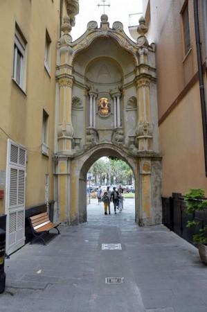 Appartamento in vendita a Rapallo, Lungomare, 250 mq - Foto 25