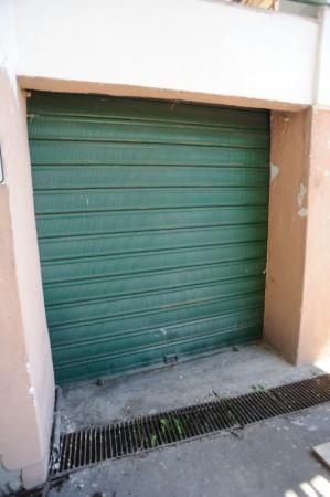 Immobile in vendita a Genova, Pra