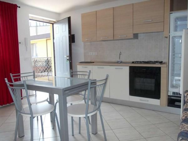 Appartamento in affitto a Milano, Lima, Arredato, 60 mq - Foto 7