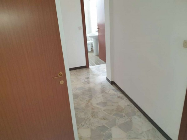 Appartamento in affitto a Genova, Adiacenze Piazza Santa Maria, 65 mq - Foto 6