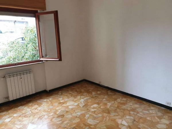 Appartamento in affitto a Genova, Adiacenze Piazza Santa Maria, 65 mq - Foto 9
