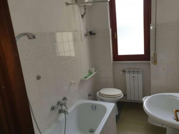 Appartamento in affitto a Genova, Adiacenze Piazza Santa Maria, 65 mq - Foto 4