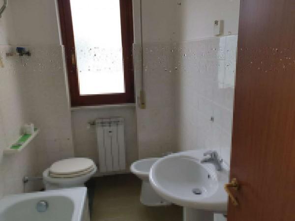 Appartamento in affitto a Genova, Adiacenze Piazza Santa Maria, 65 mq - Foto 3