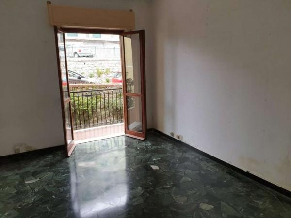Appartamento in affitto a Genova, Adiacenze Piazza Santa Maria, 65 mq - Foto 15