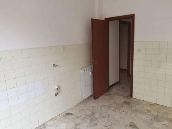 Appartamento in affitto a Genova, Adiacenze Piazza Santa Maria, 65 mq - Foto 12