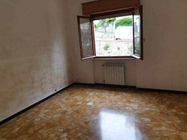 Appartamento in affitto a Genova, Adiacenze Piazza Santa Maria, 65 mq - Foto 10