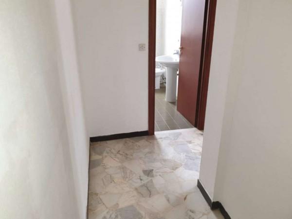Appartamento in affitto a Genova, Adiacenze Piazza Santa Maria, 65 mq - Foto 5