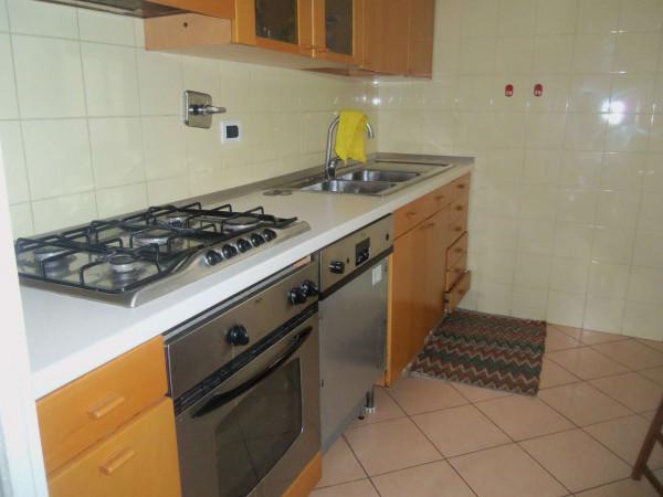 Appartamento in affitto a Roma, Trieste, Arredato, 60 mq - Foto 11