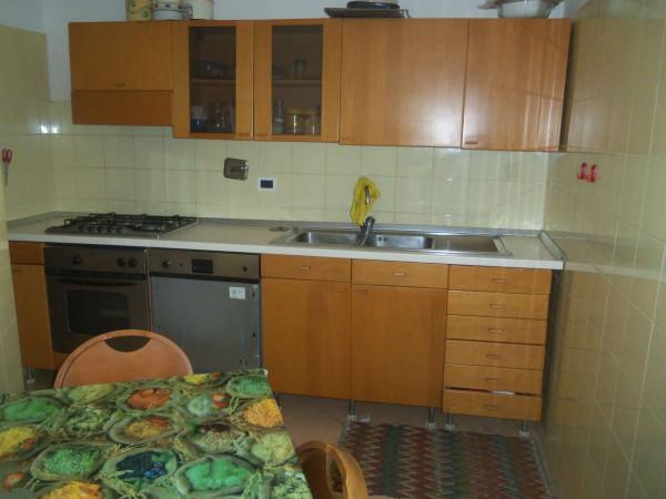 Appartamento in affitto a Roma, Trieste, Arredato, 60 mq - Foto 10