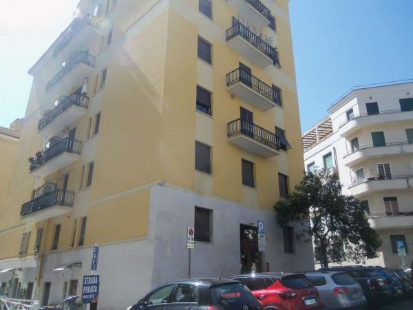 Appartamento in affitto a Roma, Trieste, Arredato, 60 mq