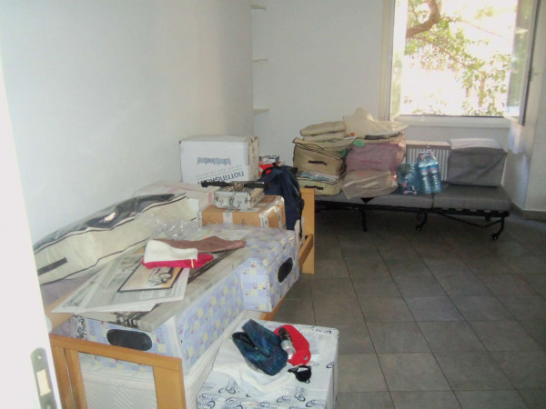 Appartamento in affitto a Roma, Trieste, Arredato, 60 mq - Foto 5