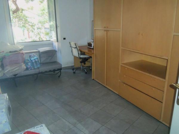 Appartamento in affitto a Roma, Trieste, Arredato, 60 mq - Foto 6